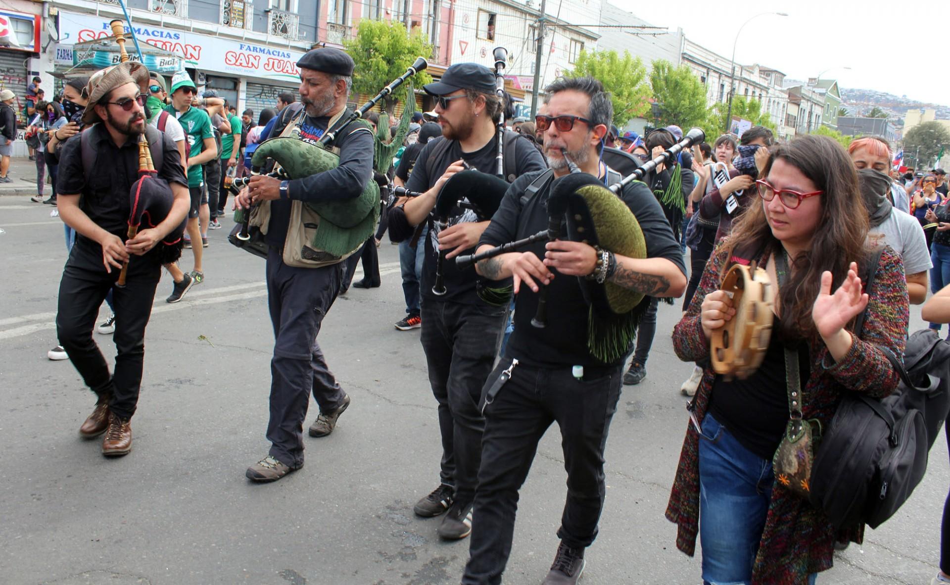 marchas26y27 (39)
