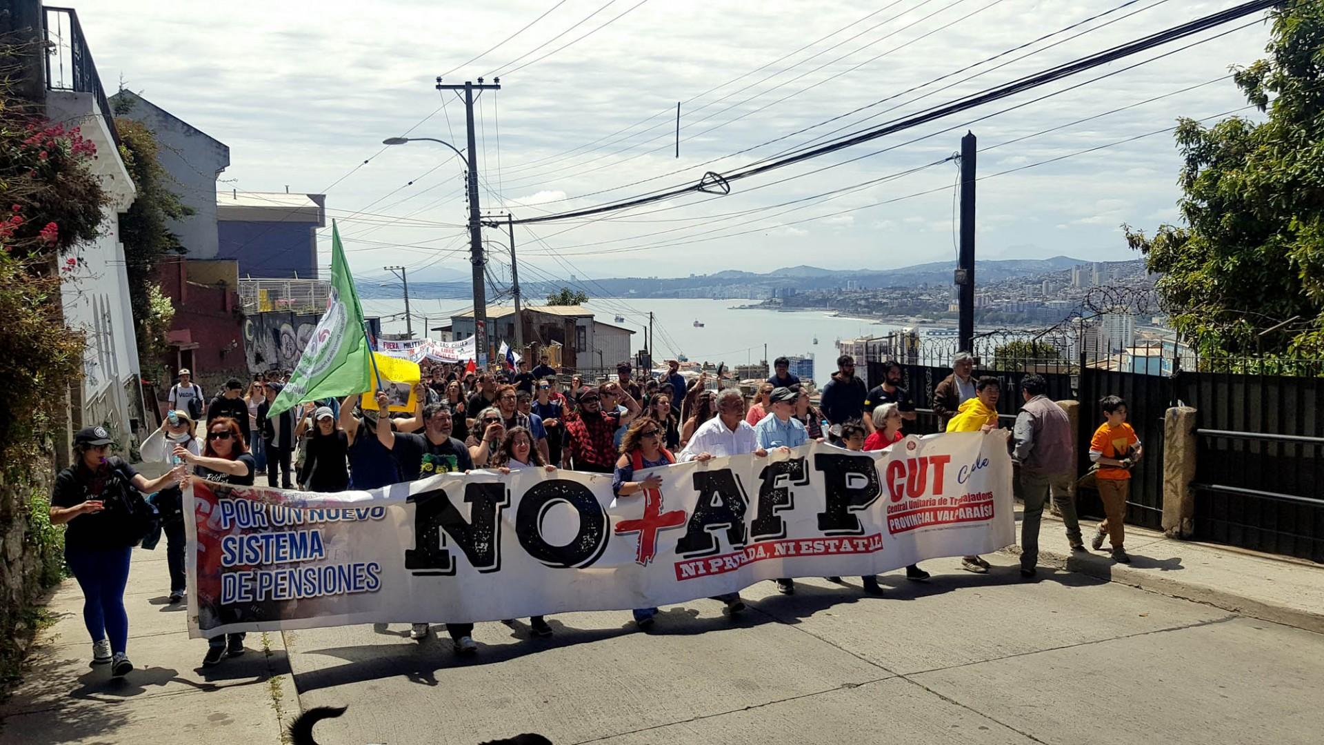 marchas26y27 (3a)