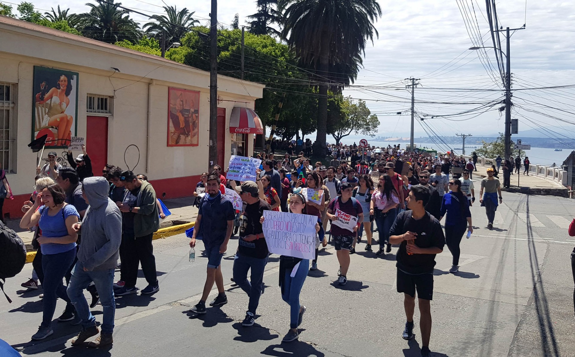marchas26y27 (3d)