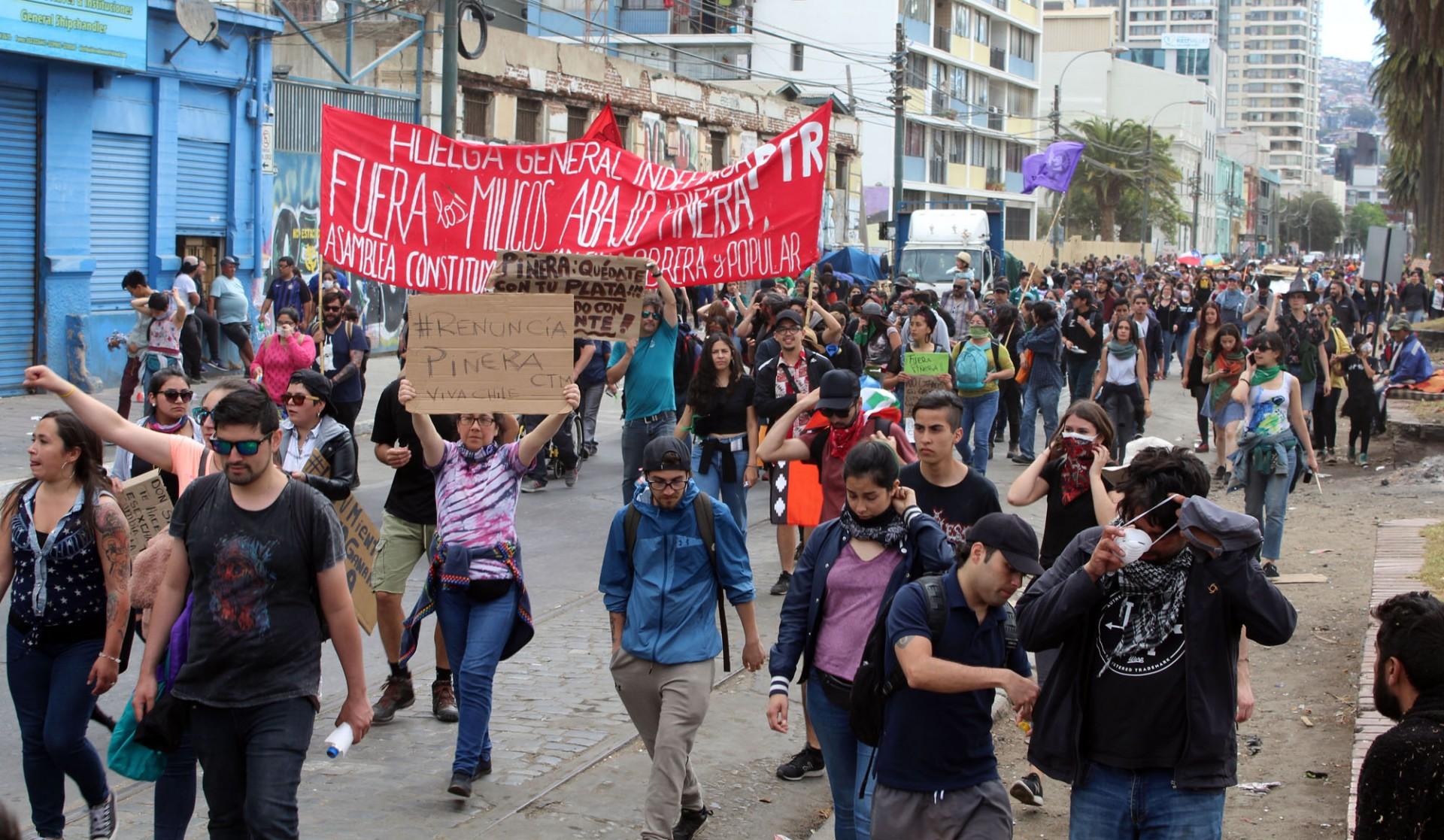 marchas26y27 (40)