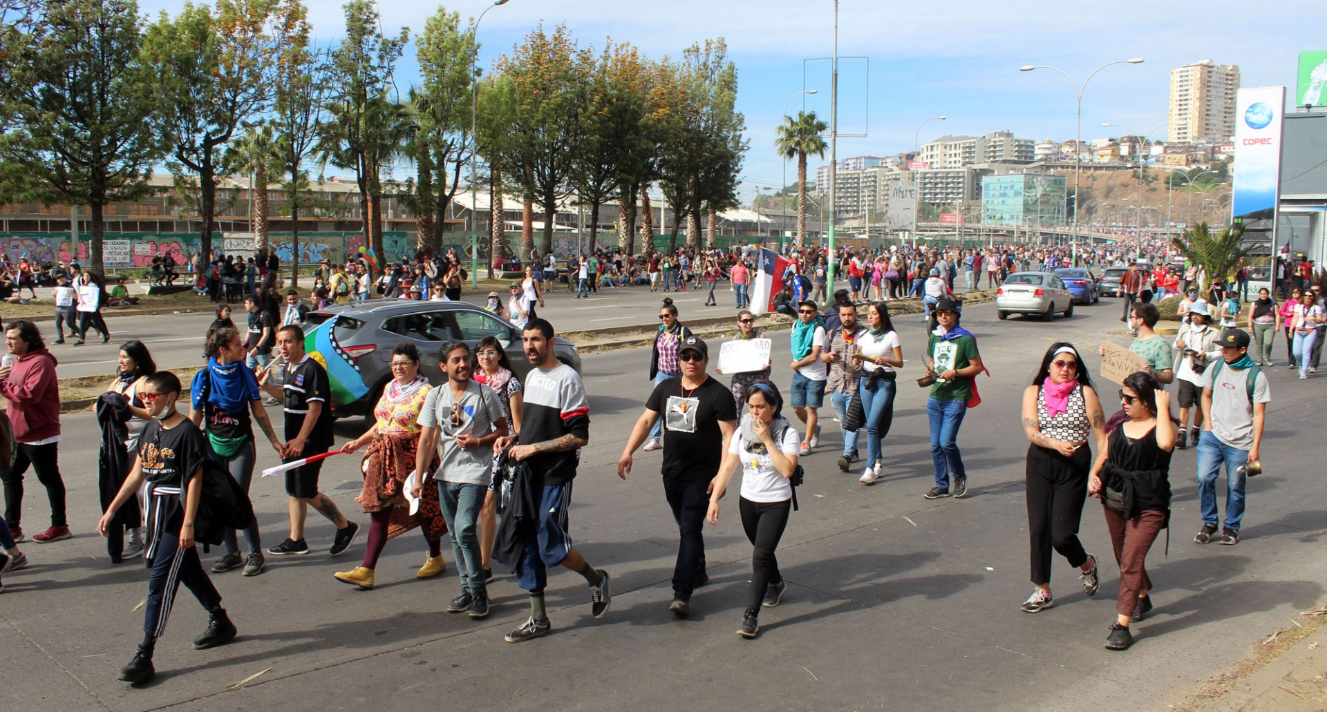 marchas26y27 (41)