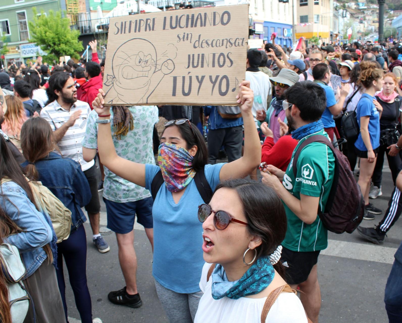marchas26y27 (45)