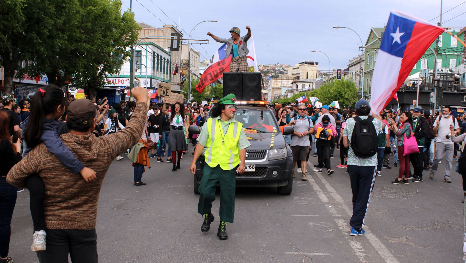 marchas26y27 (49)
