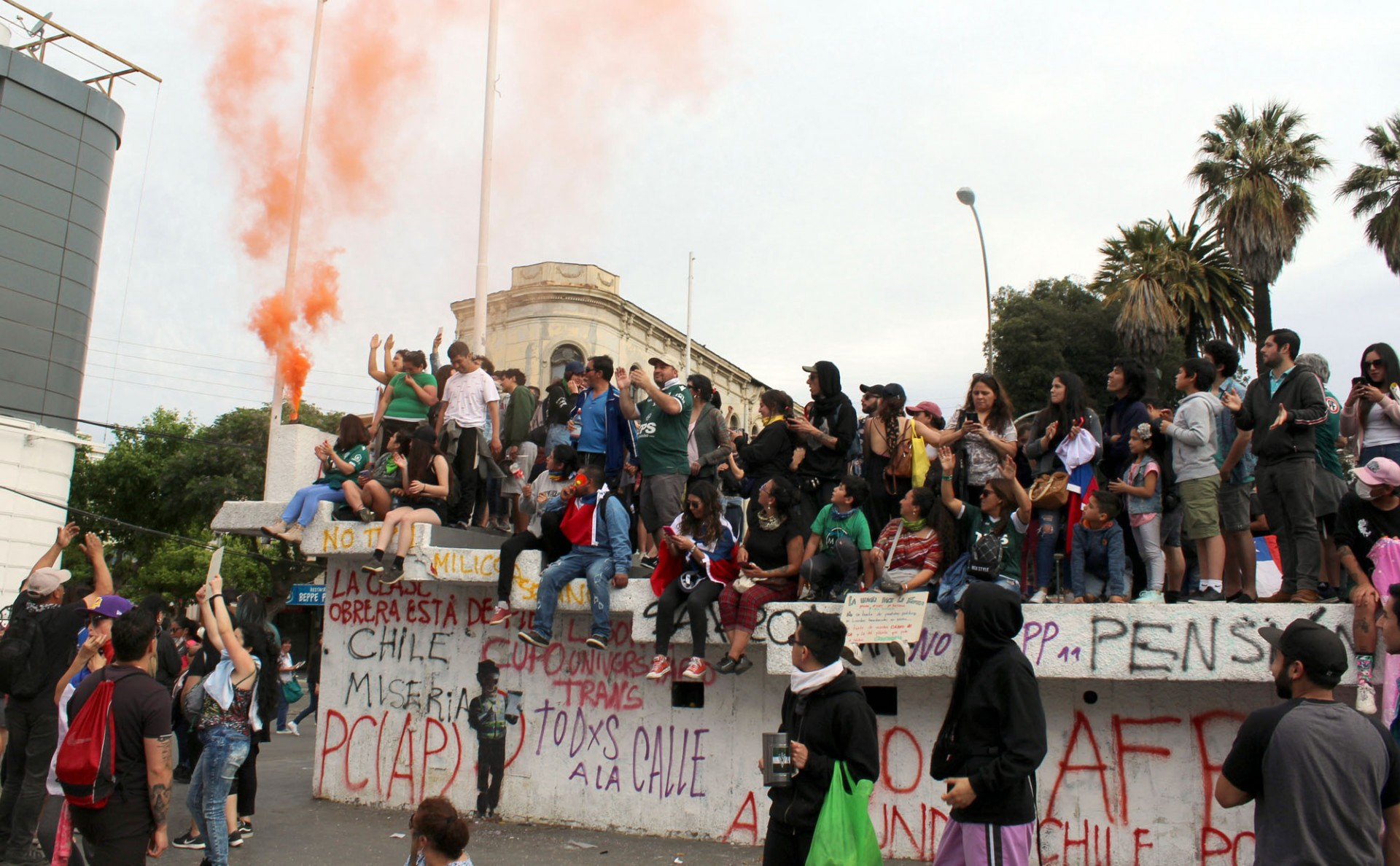 marchas26y27 (50)