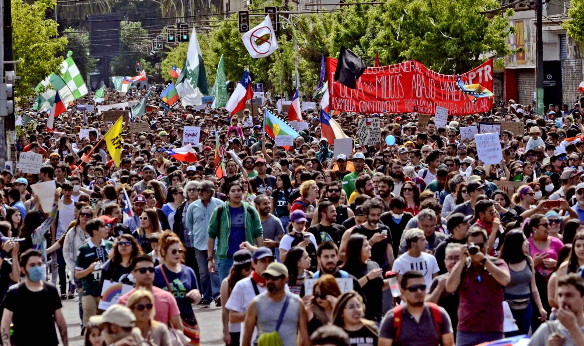 marchas26y27 (53)