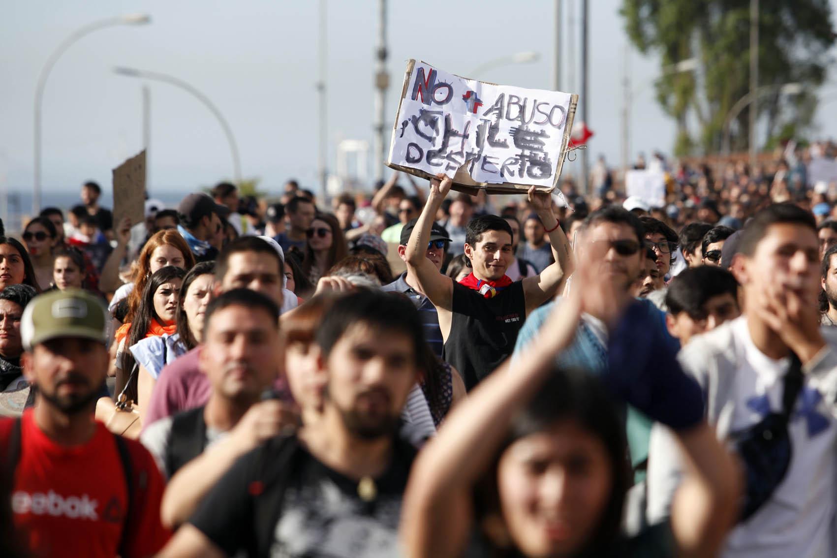 marchas26y27 (7)
