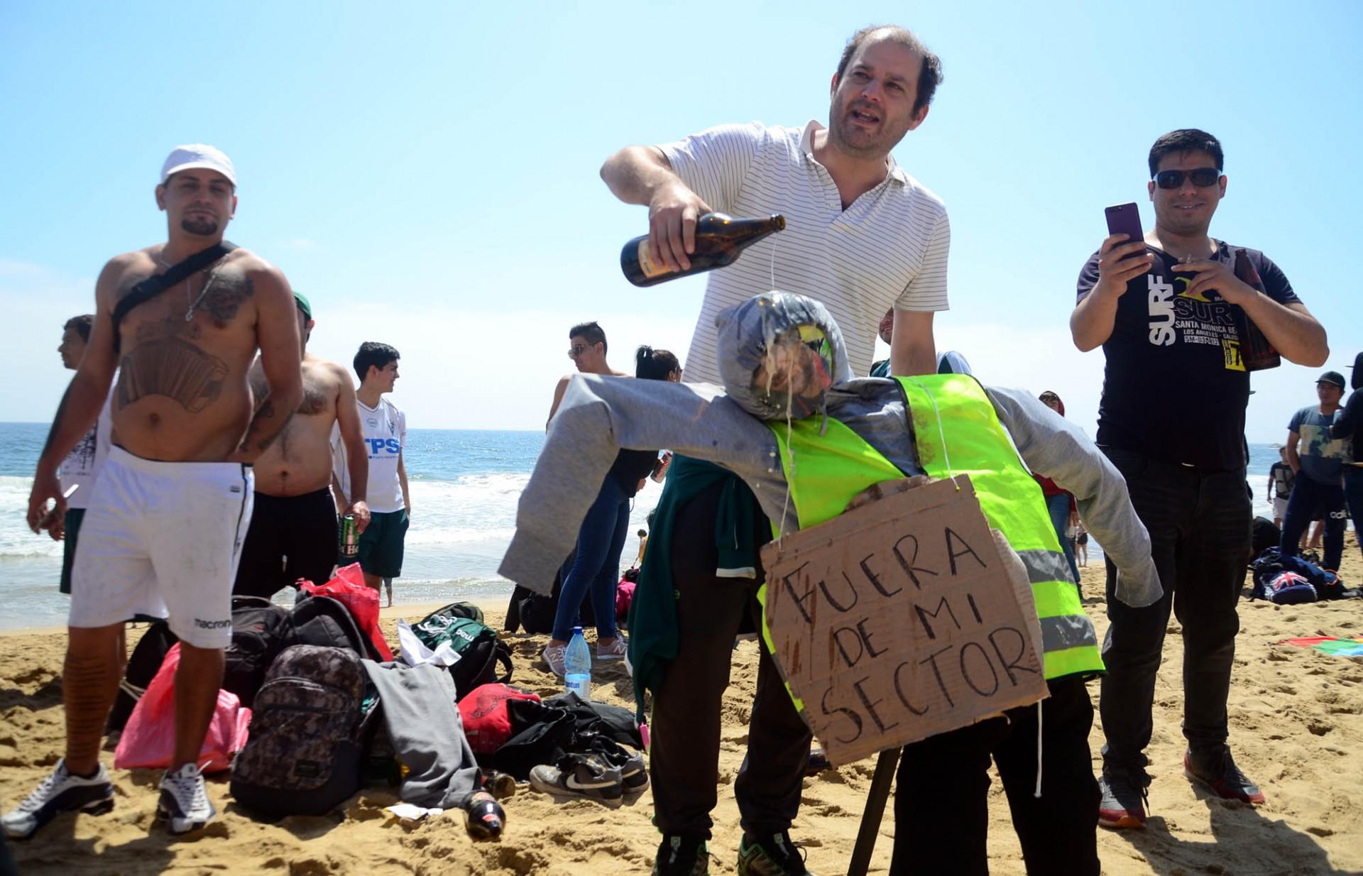 10 nov protesta reñaca006