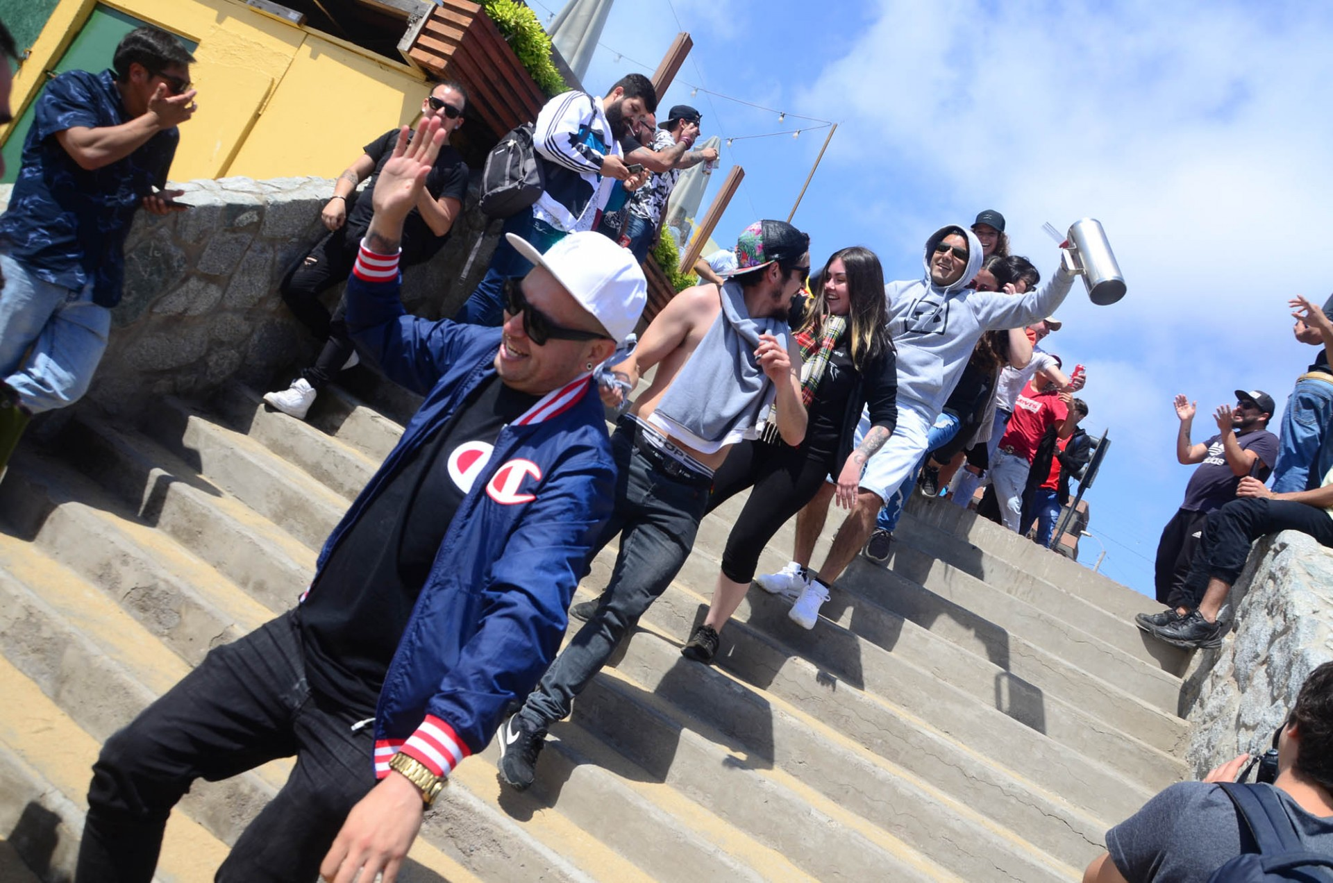 10 nov protesta reñaca016