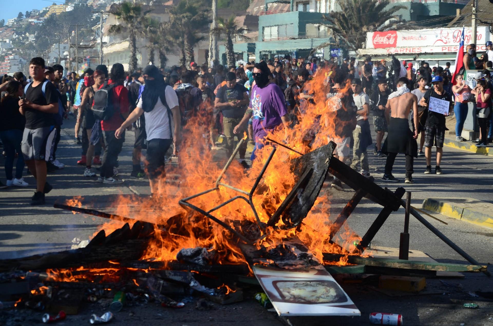 10 nov protesta reñaca023