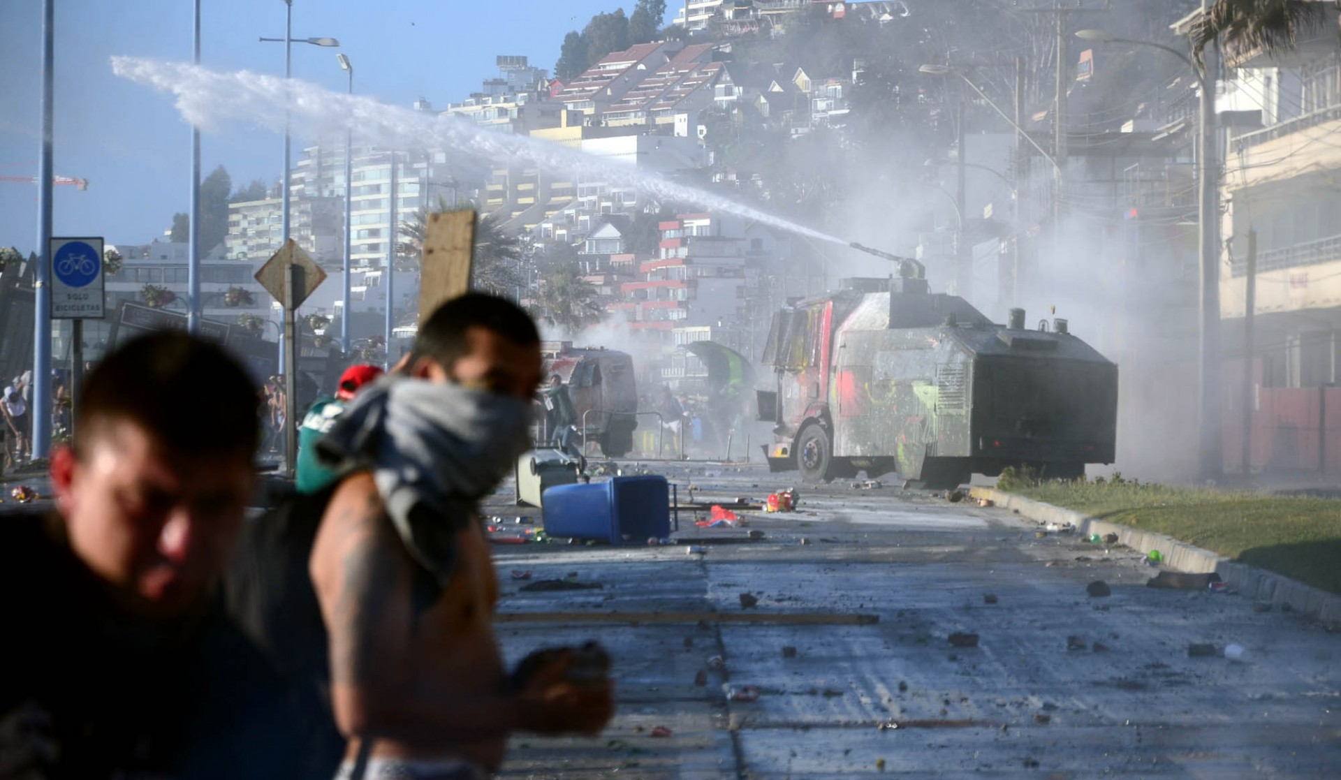 10 nov protesta reñaca023c