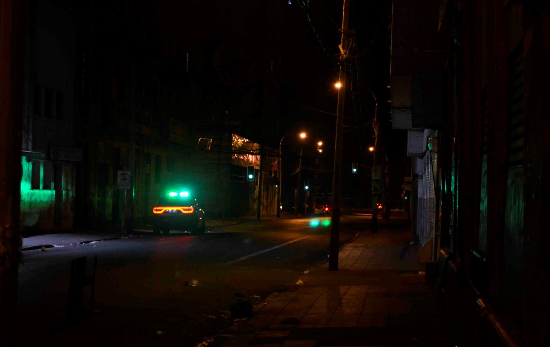 JSD Noches Cuarentena (17)